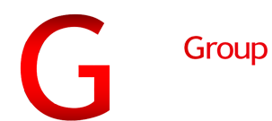 Europlaw Group Logo